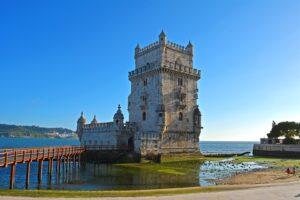 Leuke stedentrips Europa: Lissabon