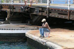 Praktische informatie Curaçao
