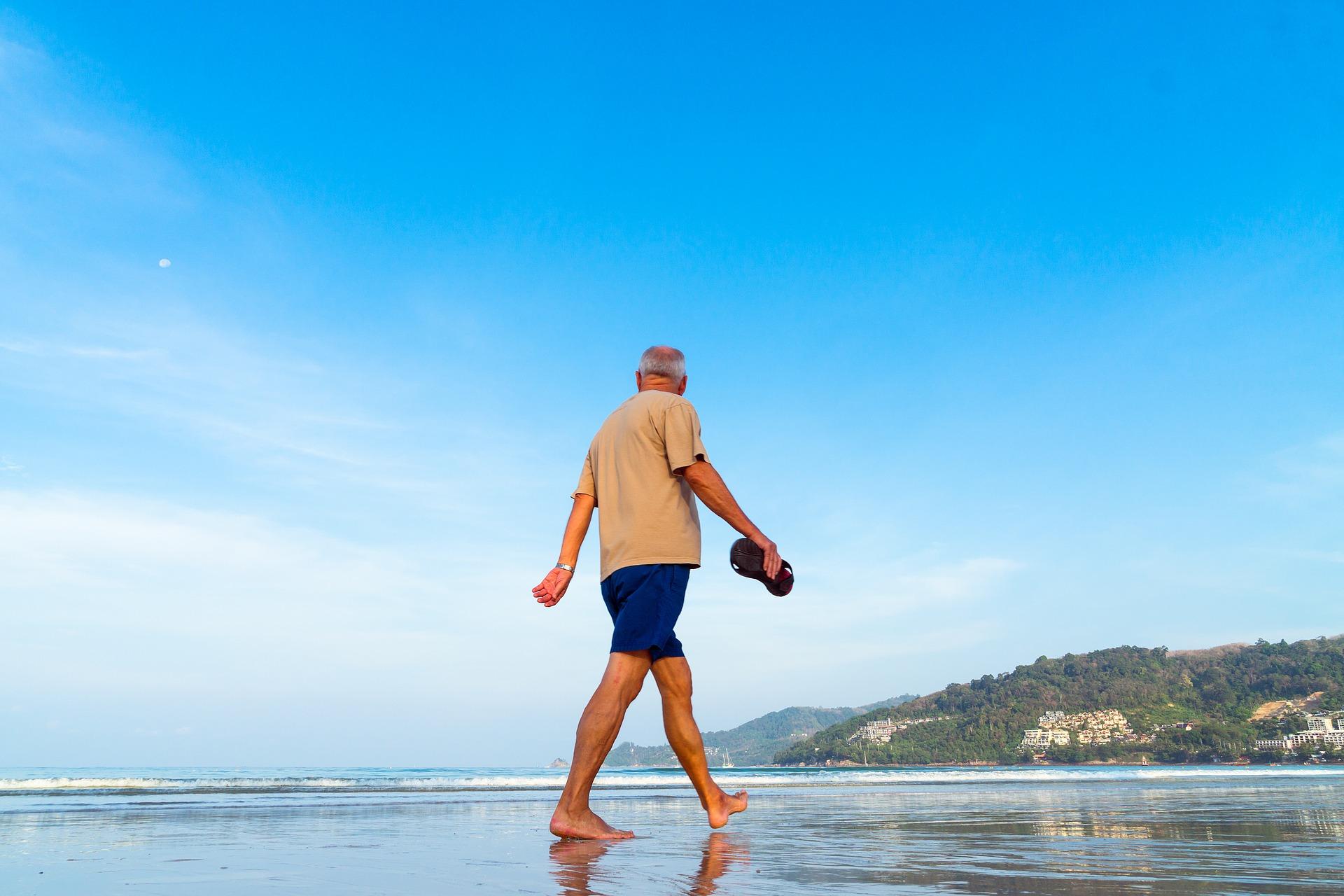 Als ondernemer pensioen opbouwen