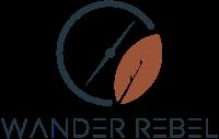wanderrebel-nieuw-logo-kleur-small