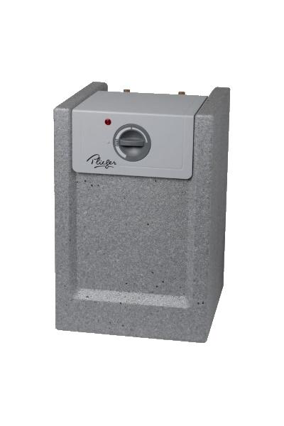 Plieger keukenboiler 10Liter/400Watt