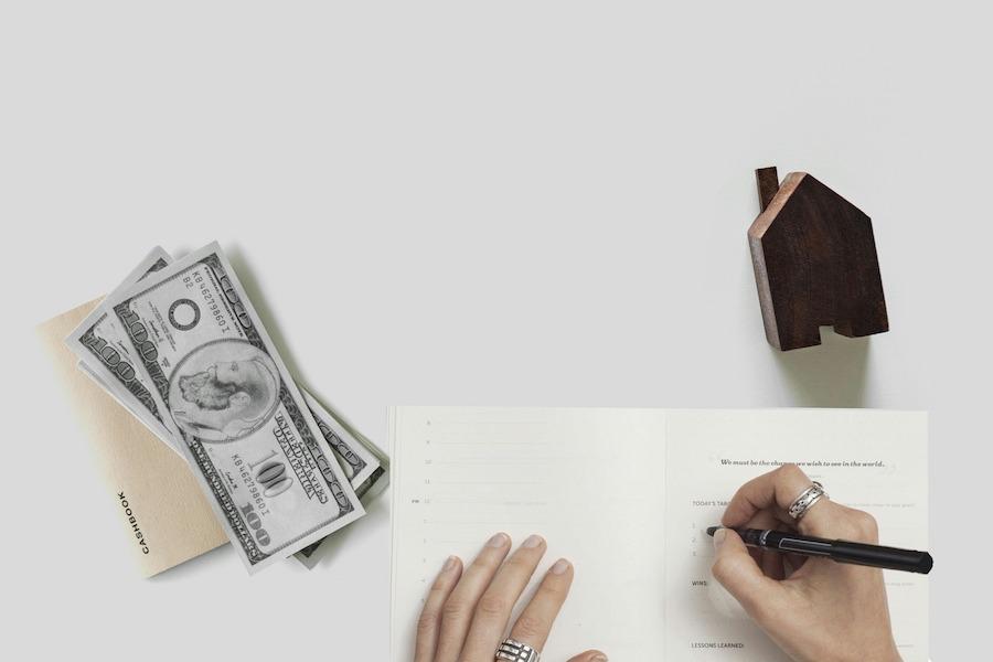 Tips voor het aflossen van de hypotheek