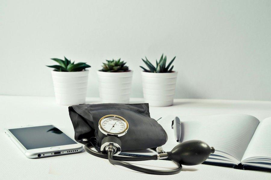 Duurzame zorgverzekering