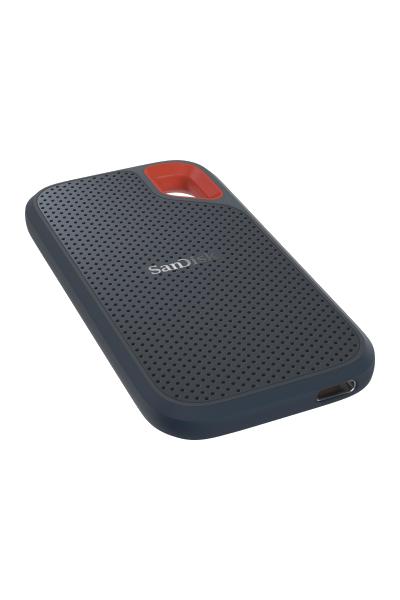 SSD Schijf