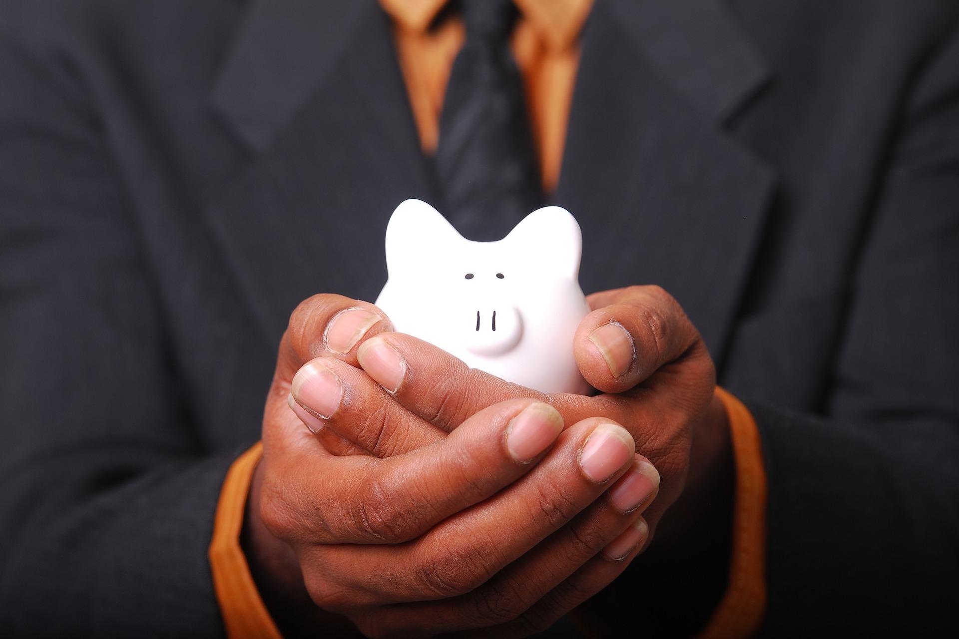 Belastingvrij pensioenbeleggen